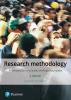Jac  Vennix,Research methodology