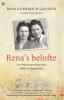 Rena  Komreich Gelisse, Heather  Dune Macadam,Rena`s belofte