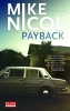 Mike  Nicol,Payback