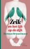<b>Herman  Brusselmans</b>,Zeik en het lijk op de dijk