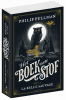 <b>Philip  Pullman</b>,Het boek van Stof
