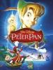 ,Walt Disney Peter Pan