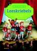 ,Leeskriebels Boeiende verhalen voor jonge lezers  (AVI: E4)