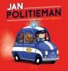 Ruth  Wielockx,Jan Politieman