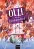 <b>Brenda  Heijnis</b>,Olle en de boekenvloek