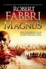 Robert  Fabbri,Magnus