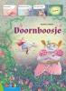 <b>Danielle  Schothorst</b>,Doornboosje