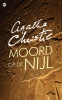 <b>Agatha  Christie</b>,Moord op de Nijl