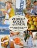 Yvon  Jaspers,Zomers koken met Yvon