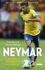 Ivan  Moré, Mauro  Beting,Neymar