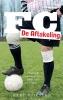 Bert  Dijkstra,FC De Aftakeling