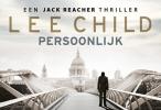 Lee  Child,Persoonlijk DL