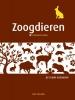 Jip  Louwe Kooijmans,Zoogdieren