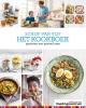 <b>Stichting Voedingscentrum Nederland</b>,Schijf van Vijf Het kookboek