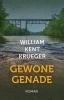 William Kent  Krueger,Gewone genade