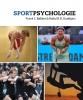 <b>Frank  Bakker, Raôul  Oudejans</b>,Sportpsychologie