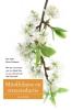 Bob Stahl, ElishaGoldstein,Mindfulness en stress-reductie
