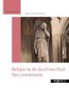 Marc van den Bossche,Religie na de dood van God: een conversatie