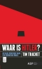 Tim  Trachet,Waar is Hitler?