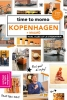 <b>Amanda van den Hoven</b>,Kopenhagen + Malm�
