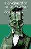 Andries  Visser,Kierkegaard en De herhaling, een leesgids