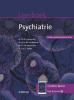 ,Leerboek psychiatrie