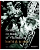 ,Heiligen en tradities in Vlaanderen. Herfst & winter
