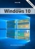 Erwin  Olij,Ontdek Windows 10 2e ed.