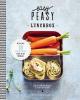 Claire van den Heuvel, Vera van Haren,Easy Peasy lunchbox