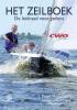 <b>J. Peter  Hoefnagels</b>,Het zeilboek