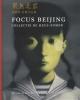 <b>Boyi  Feng, Hans den Hartog Jager, Noor  Mertens</b>,Focus beijing