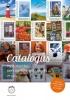 ,<b>NVPH Catalogus Nederlandse persoonlijke postzegels</b>