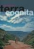 <b>Terra Cognita</b>,