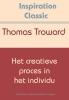 Thomas  Troward,Het creatieve proces in het individu