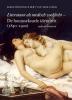 <b>Mary  Kemperink</b>,Bert van Selm-lezing Literatuur als medisch zoeklicht