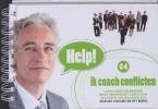 Marijke  Lingsma, Aty  Boers,Help! ik coach conflicten