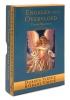 Doreen  Virtue, Grant  Virtue,Engelen van Overvloed