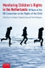 ,Monitoring Children`s Rights in the Netherlands