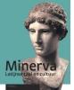 Joris  Castricum, Charles  Huperts, Niels  Koopman, Maarten  Prot, Riemer van der Veen,Minerva 2 Tekstboek