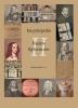 <b>W.J. op `t Hof</b>,Encyclopedie Nadere Reformatie