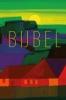 ,Bijbel NBV kleurrijk standaard editie
