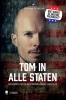 Tom van de Weghe,Tom in alle Staten