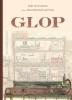 <b>Daan Remmerts de Vries</b>,Glop