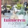 <b>Modeste  Herwig</b>,Tuinieren in potten