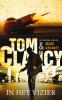 Tom  Clancy ,Jack Ryan 14 : In het vizier