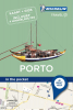 ,Michelin in the pocket - Porto