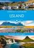 ,IJsland