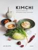<b>Ae Jin  Huys</b>,Kimchi