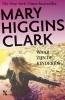 Mary Higgins  Clark ,Waar zijn de kinderen?