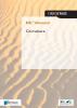 Frank van Outvorst ,BiSL® Advanced Courseware